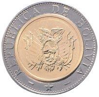 8 Reales 1825 Fernando VII. Potosí. - Página 2 Bolivia_5b_01-r