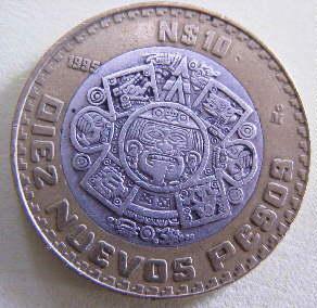 f33c375b6538 Mexico 10NP 95-a.jpg (20868 bytes) ...