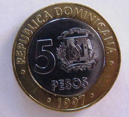 Dominicana 5p 97 r jpg 26798 bytes