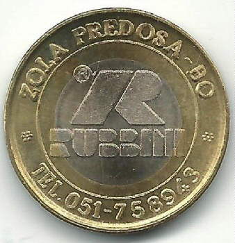 2 Piezas Italia,500 Liras,Plateado,Antiguo,Antiguo,Moneda Conmemorativa,Arte Fino,Moneda de Desaf/ío,2 Piezas Realzar//Plata